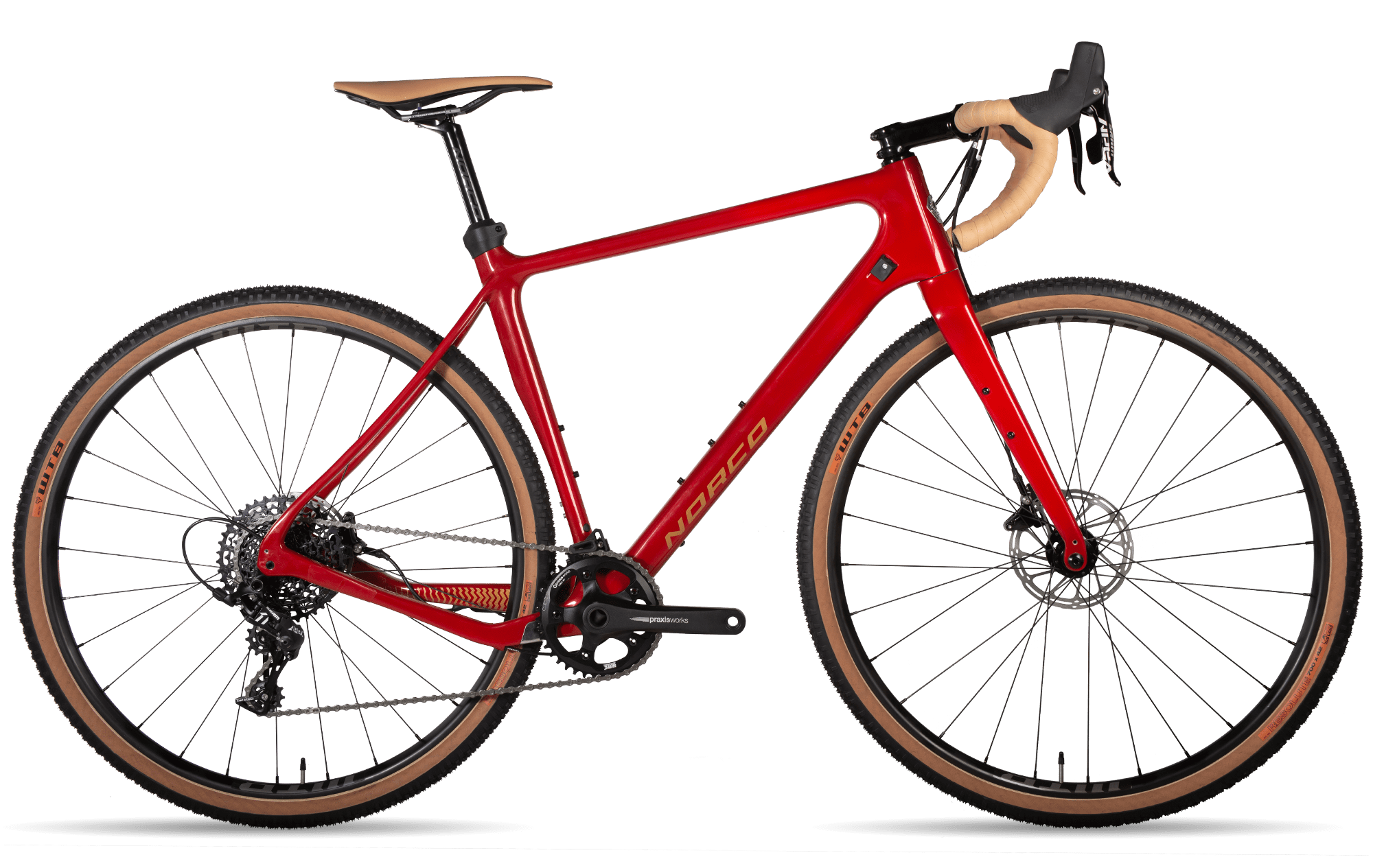 Search XR Carbon Apex 1 2019 | Norco Bicycles
