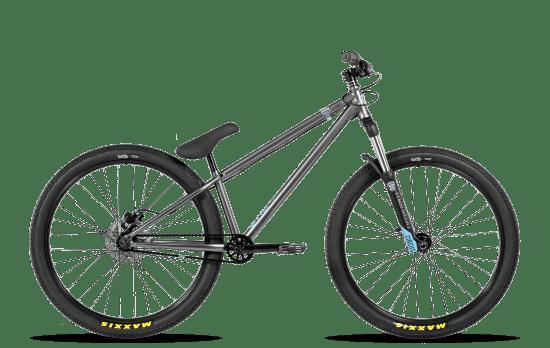 norco dirt jump bike
