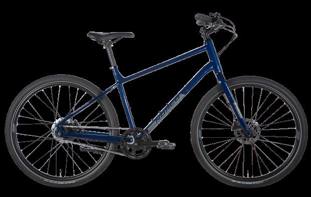 Norco men's hybrid bike