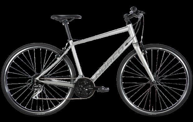 norco vfr hybrid bike