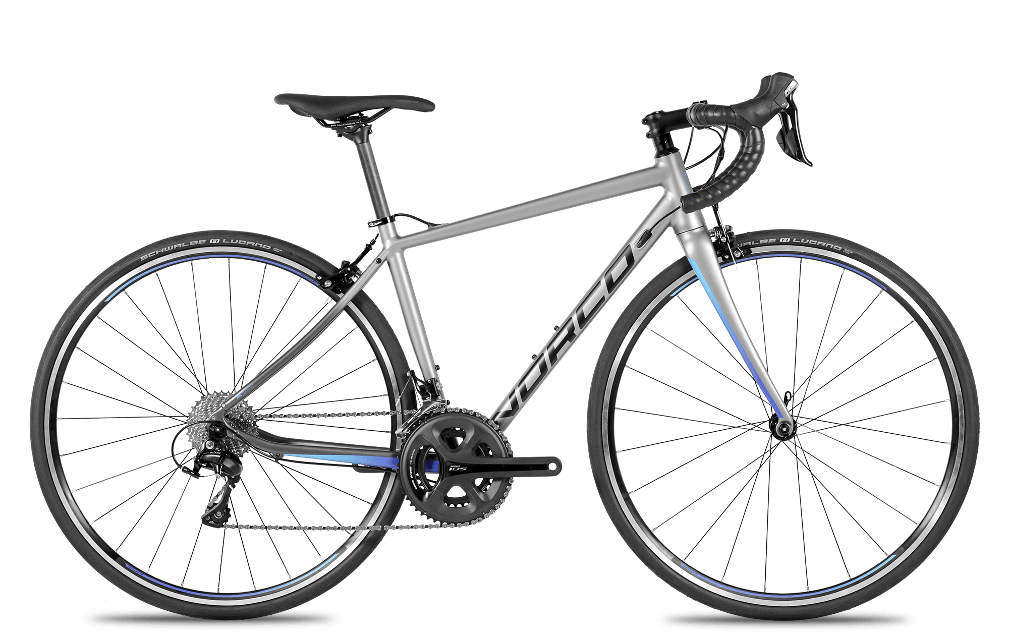 e6a03f00701 2018 Valence A 105 Womens | Bike Archives | Norco Bicycles