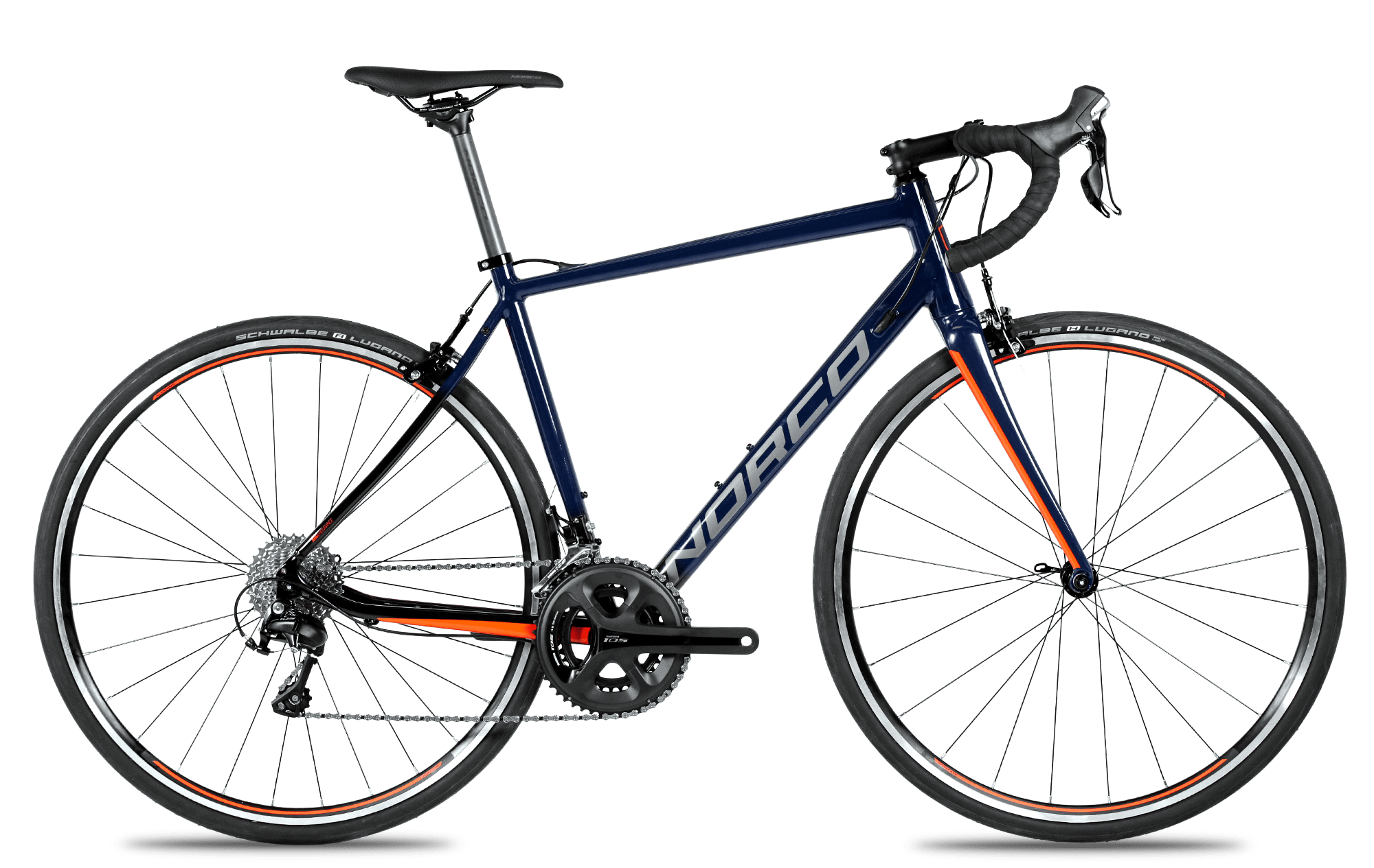 f9263cae160 Valence A 105 | Norco Bicycles